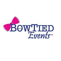 BowTiedEvents.jpg