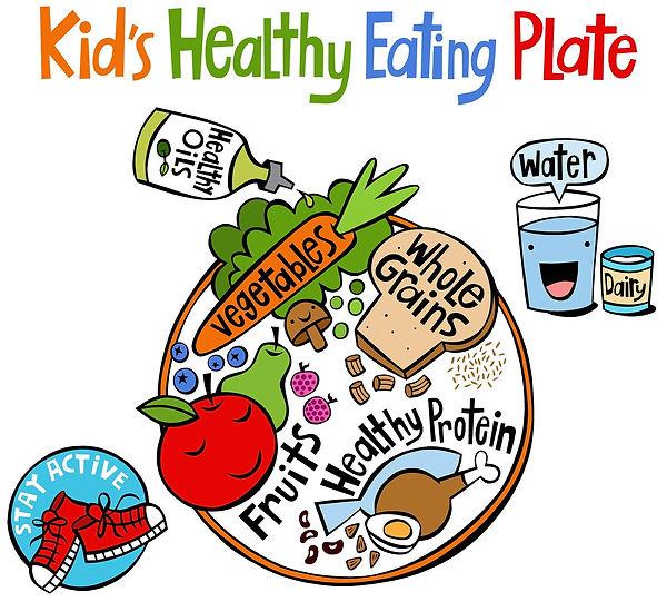HEALTHY CHILDRESN.jpg