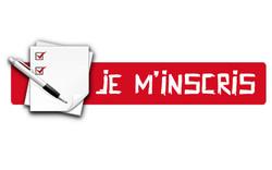 jeminscris