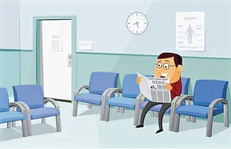 sala de espera covid-19.jpg