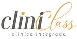Logo Cliniclass para iClinic.png