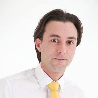 dr ivan castilho endocrinologista