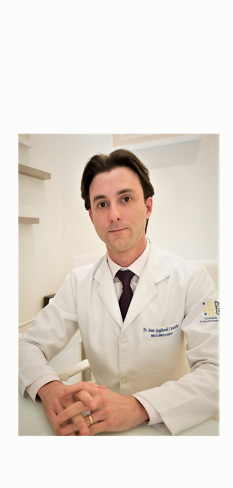 dr ivan castilho endocrino.png