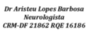 Dr Aristeu Lopes 2.png
