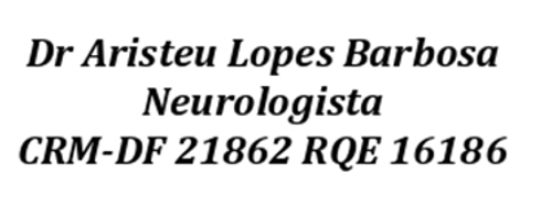 Dr Aristeu Lopes 2.png