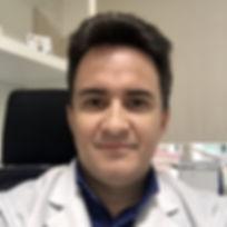 dr leonardo fleury.jpg