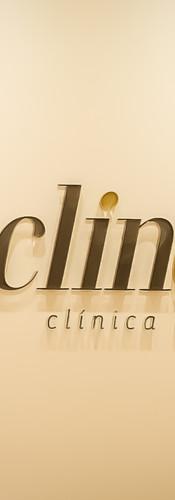 CliniClass