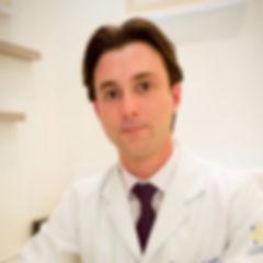 dr ivan consultorio