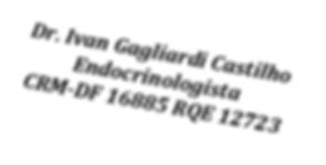 dr ivan castilho 3.png