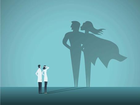 Pflegeberufe: Eine Branche leidet an Mangelerscheinungen