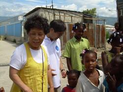 Haiti_June_08 (37).JPG