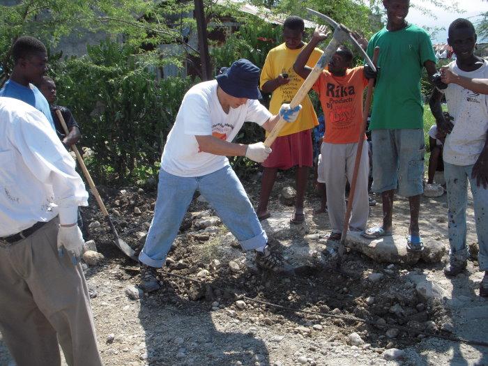 Haiti_Nov_2009 (18).JPG