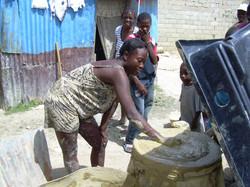 Haiti_June_08 (36).JPG