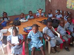 Haiti_Nov_2009 (25).JPG
