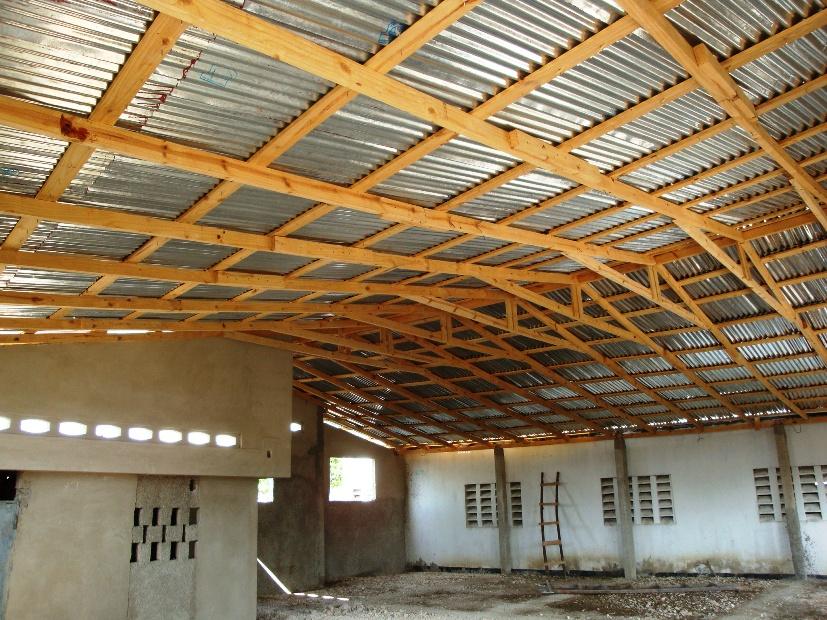 Roof (2).JPG