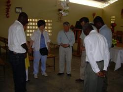 Haiti_June_08 (29).JPG