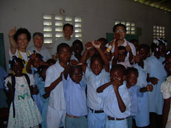 Haiti_June_08 (18).JPG