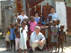 Haiti_June_08 (35).JPG