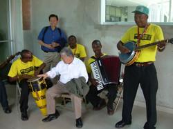 Haiti_June_08 (1).JPG
