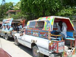 Haiti_June_08 (32).JPG