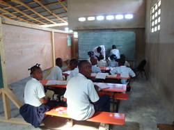 Haiti_Dec_2009 (1).JPG