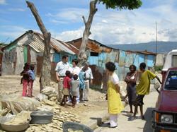 Haiti_June_08 (34).JPG