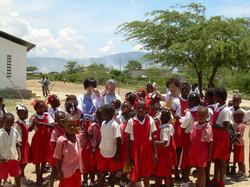 Haiti_June_08 (28).JPG