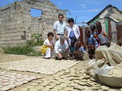 Haiti_June_08 (33).JPG