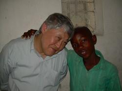 Haiti_June_08 (19).JPG