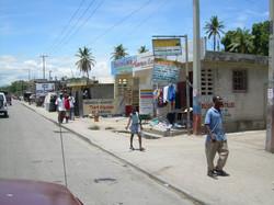 Haiti_June_08 (31).JPG
