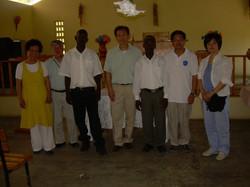 Haiti_June_08 (30).JPG