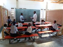 Haiti_Dec_2009 (2).JPG