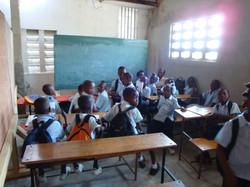 Haiti_Dec_2009 (3).JPG