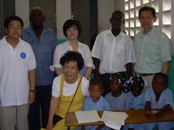 Haiti_June_08 (23).JPG