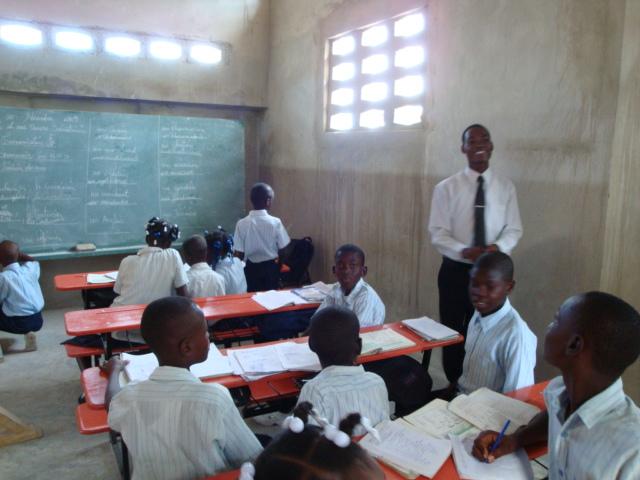 Haiti_Dec_2009 (5).JPG