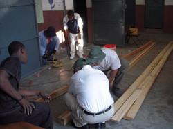Haiti_Nov_2009 (7).JPG