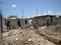 Peace_ Academy_Haiti_2009 (5).JPG