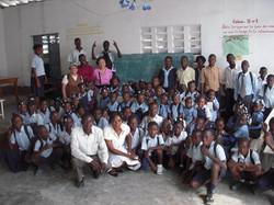 Haiti_Nov_2009 (29).JPG