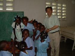 Haiti_June_08 (20).JPG