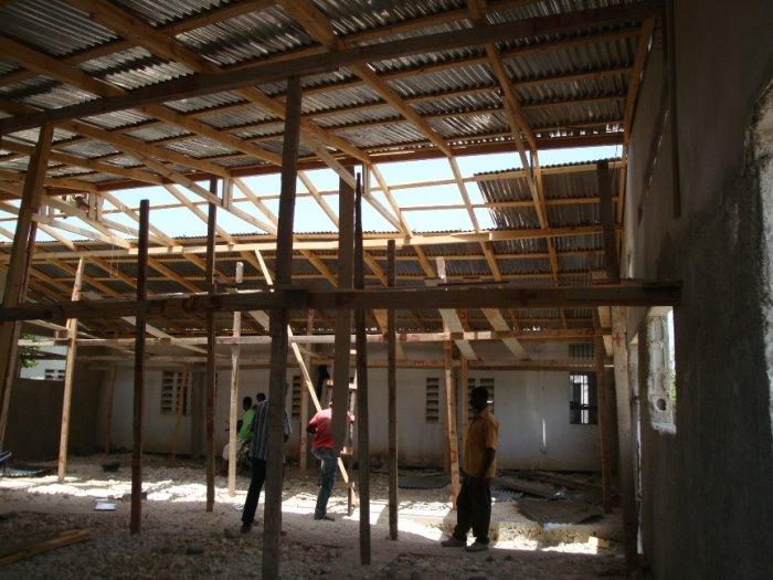 Haiti_July_2009 (3).JPG