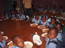 Haiti_Nov_2009 (26).JPG