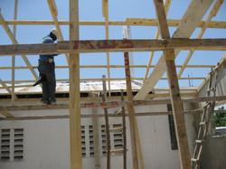 Haiti_July_2009.JPG