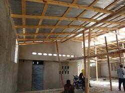 Haiti_July_2009 (2).JPG