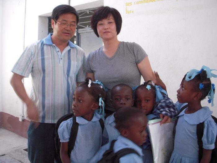 Haiti_Nov_2009 (6).JPG