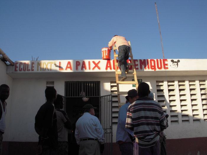 Haiti_Nov_2009 (10).JPG