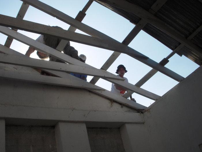 Haiti_Nov_2009 (20).JPG