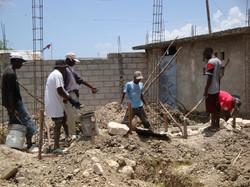 Peace_ Academy_Haiti_2009 (4).JPG