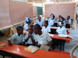 Haiti_Dec_2009 (4).JPG