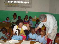 Haiti_June_08 (21).JPG