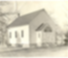 coon_rapids_village_hall_2_2_.png